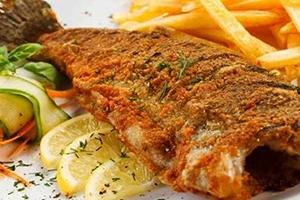 في اللاذقية.. نحو 3500 ليرة تكلفة وجبة غداء