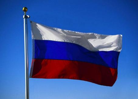 الحكومة الروسية توافق على ميزانية لعام 2016