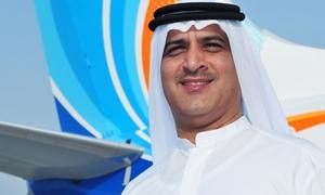 فلاي دبي ترسخ مكانتها في الربط المباشر  بين دبي وأسواق وسط وشرق أوروبا