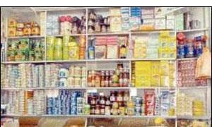 60% نسبة الرسوم الجمركية على المستوردات الغذائية