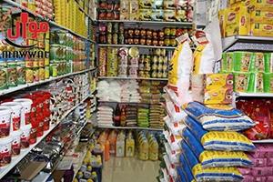 معدل التضخم في سورية يرتفع 51% خلال عام.. و رسمياً الأسعار ارتفعت 580%