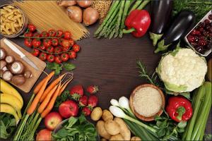 تقرير: الفرد في سوريا يحتاج 89 ألف ل.س شهرياً ليأكل ما هو ضروري فقط!!