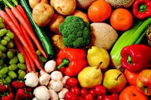 الفاو : ارتفاع أسعار الغذاء للشهر الرابع على التوالي