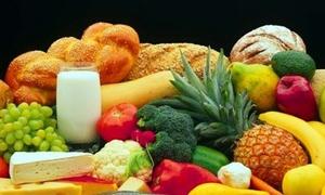خبراء: ارتفاع أسعار الغذاء 8% تذير خطير للدول العربية