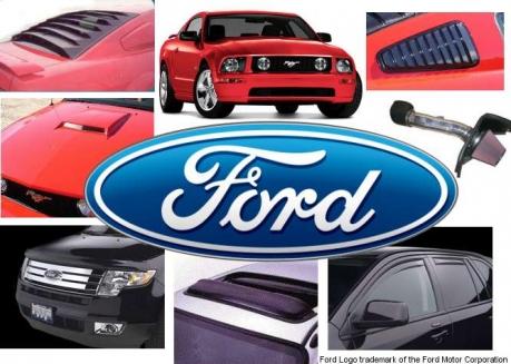 فورد تستدعي 140 ألف سيارة فوكس بسبب مشاكل تقنية