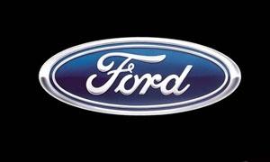 فورد تسحب 485 ألف سيارة من السوق لأسباب فنية