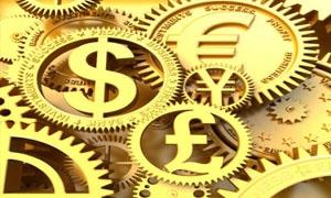 توقف أكبر مواقع تداول العملة الإفتراضية