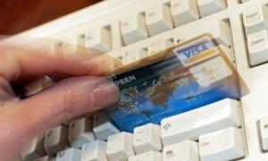 قانون المعاملات الالكترونية في سورية