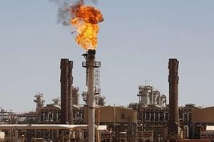 سورية تبدأ بتصدير الفوسفات إلى الأسواق الأوروبية