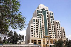 بعد 14 عاماً... سلسلة فنادق فورسيزونز العالمية تتخلى عن إدارة فندقها في دمشق