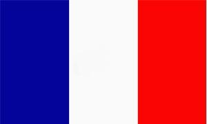 «ستاندرد أند بورز» خفّضت التصنيف الائتماني لفرنسا