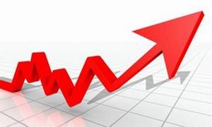 تقرير:نموالتجارة العربية للسلع والخدمات الى 2.2 تريليون دولار بنسبة 18.5%