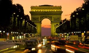 أثرياء فرنسا يغادرون إلى لندن خوفا من الضرائب المقترحة