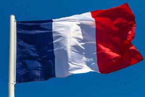 انكماش اقتصاد فرنسا 4% في الربع الرابع من 2020