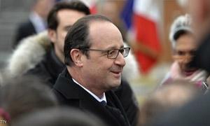 فرنسا تستعد لإلغاء