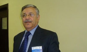 قرار بإحداث مديريتين للتجارة الداخلية والخارجية