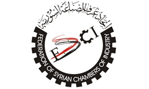 الشهابي رئيساً لاتحاد غرف الصناعة السورية..و