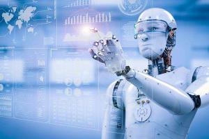 سوريا بالمرتبة قبل الأخيرة في مؤشر جاهزية الحكومات لتكنولوجياء الذكاء الاصطناعي