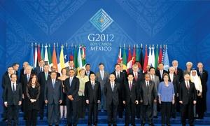 مسؤول بمجموعة العشرين: الدول التي لن تلتزم  ببازل 3 قد تواجه عقوبات