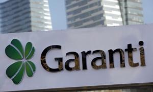 تعرض أحد أكبر البنوك التركية لسحوبات مالية كبيرة لاتهام مالكيه بالتعتيم الإعلامي على الاحتجاجات