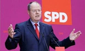 وزير سابق: الألمان قد يتحملون فاتورة ضخمة إذا أفلست اليونان