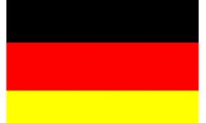 الصادرات الالمانية ترتفع خلال مارس الماضي بنسبة 0.9%