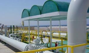 مصر تلغي اتفاقية تزويد  الغاز الطبيعي  مع اسرائيل