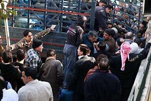 هل أزمة نقص الطاقة في سورية غير قابلة للحل؟ +94% إنتاج الطاقة...التكاليف .. الحلول والنتائج؟
