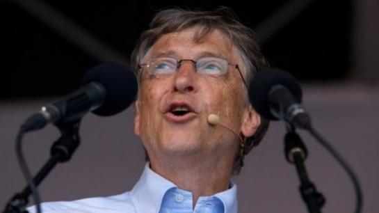 بيل غيتس يستعيد صدارة أغنياء العالم بثروة تبلغ 79.3 مليار دولار