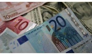 الجنيه  الاسترليني يرتفع لاعلى مستوى له في 20 شهرا أمام اليورو