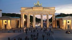 المانيا تسجل نموا اقتصاديا فصليا يفوق التوقعات