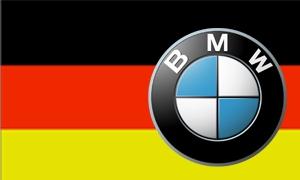 ألمانيا في المرتبة 9 بين الدول الـ 10 الأكثر نمواً و