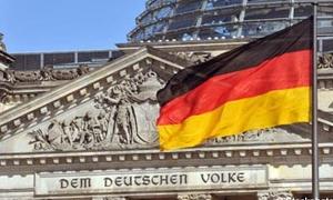 تقرير: الغواية الألمانية تدفع السوريين للهجرة