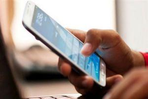 الاتصالات تنفي رفع سعر المكالمة الخليوية إلى 16 ليرة