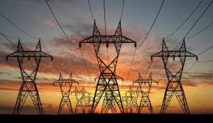 وزارة الكهرباء : سيتم خفض ساعات التقنين الكهربائي في سورية