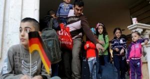 ألمانيا تحدد شروطاً جديدة لإقامة اللاجئين.. تعرفوا عليها؟