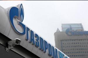شركات روسية ويابانية توقع 68 اتفاقية تعاون