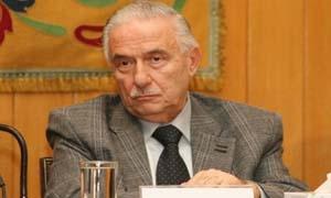 رئيس غرفة تجارة دمشق يؤكد:  التجار ليس مهربين ومخالفاتهم مبررة لطبيعة البيان الجمركي