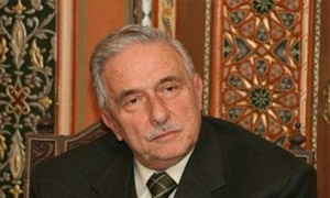 رئيس غرفة تجارة دمشق: ضرورة اعادة النظر بالعادات الاستهلاكية وانخفاض الأسعار يبدأ من وفرة المادة