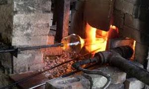 الكيميائية تطالب وزارة المالية بتسديد قيمة رأسمال شركة الزجاج