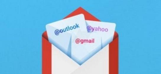 ادفع فواتيرك عبر Gmail
