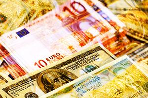 تقرير أسبوعي : سعر صرف الليرة السورية مقابل الدولار واليورو .. الأسواق تُسجل إستقراراً نسبياً
