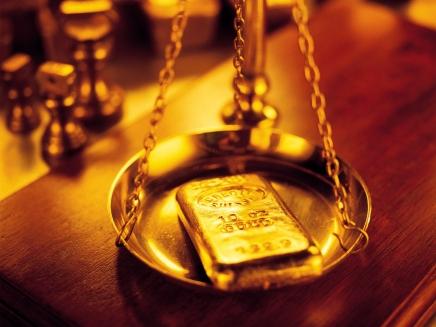 جمعية الصاغة تطلب إزالة الغموض عن «السماح باستيراد الذهب»!!