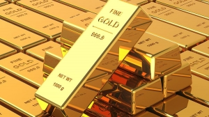 تقرير: تراجع حاد في الطلب على الذهب بنسبة 15% في منطقة الشرق الأوسط رغم إرتفاعه عالمياً