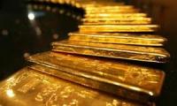 الذهب لمستوى قياسي جديد ليسجل1888دولارا للأونصة 22