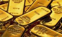 الذهب يسجل ارتفاعاً جديداً بنسبة 1%