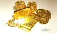الذهب يسجل 1623 دولارا للأوقية في لندن