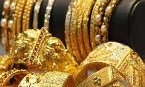 مسؤول يكشف :هكذا يتم تزوير الذهب في سورية