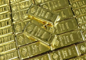 تحليل: ثلاث  أسباب تؤكد أن الذهب سيرتفع إلى مستويات تاريخية