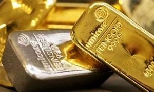الذهب ينتعش بعد تخطي أدنى مستوياته في 6 سنوات